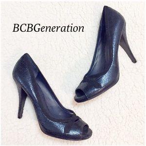 Bcbg Generation